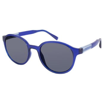 Charmant Awear CC 3717 Sunglasses
